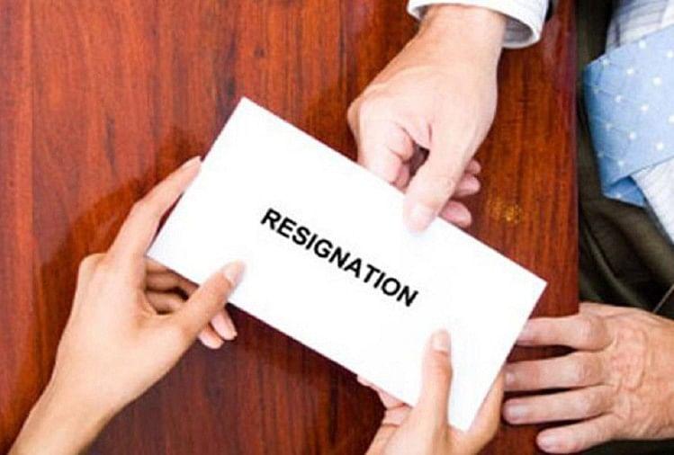 निजी विश्वविद्यालयों के दो कुलपतियों ने जांच से पहले ही दिया इस्तीफा, चार ने रिव्यू के लिए किया आवेदन