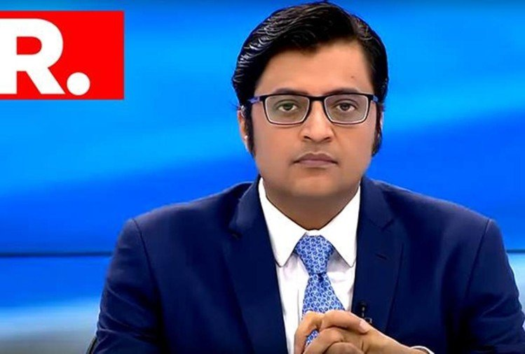 Arnab Goswami shifted to Tajola jail after he was found 'act ..  Read more at: http://timesofindia.indiatimes.com/articleshow/79109554.cms?utm_source=contentofinterest&utm_medium=text&utm_campaign=cppst