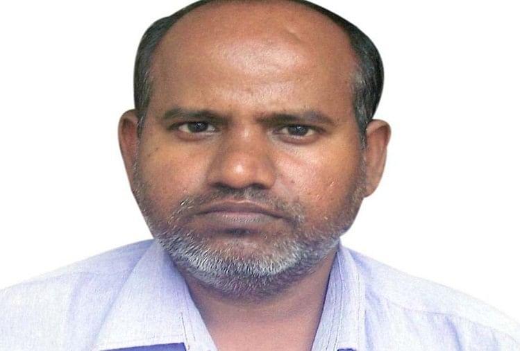 Under engineer Rambhavan