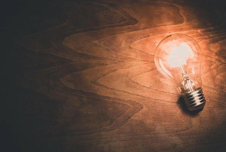 एक और झटका: मध्यप्रदेश में बिजली महंगी, फिक्स चार्ज बढ़ा, आठ जुलाई से लागू होंगी नई दरें