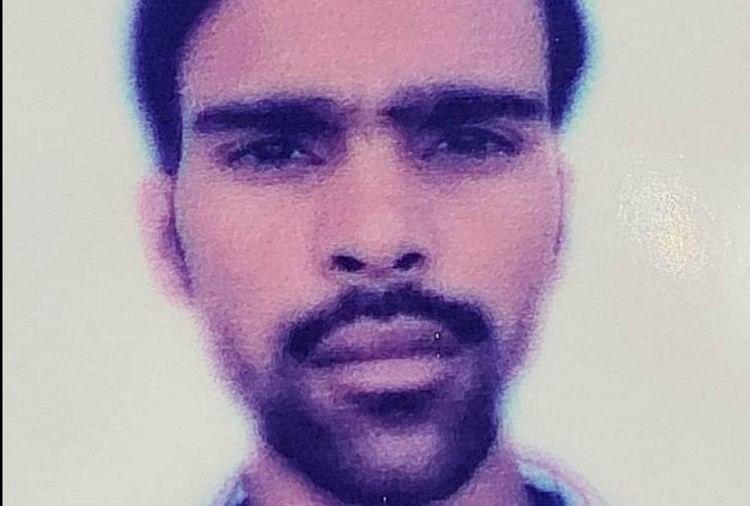मृतक मुश्ताक( फाइल फोटो)