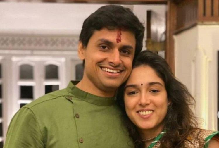 ब्रेकअप के बाद आमिर खान की बेटी इरा को मिला नया प्यार, पिता के फिटनेस कोच  को कर रही हैं डेट - Entertainment News: Amar Ujala