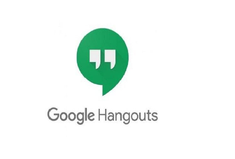 Google Hangouts Group Video Calling Has Been Killed Users Are Redirected To Meet – Google ने दिया बड़ा झटका, इस एप का ग्रुप वीडियो कॉलिंग फीचर किया बंद