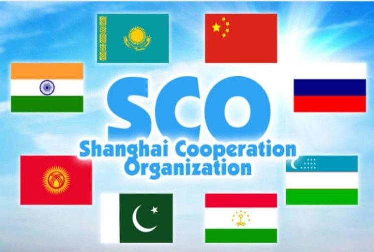 एससीओ बैठक में उठा आतंकवाद का मुद्दा, भारत ने बताया सबसे बड़ी चुनौती