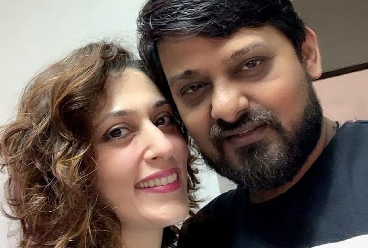 वाजिद खान: कमालरुख ने देवर और सास से मांगी पति की संपत्ति, कोर्ट ने  प्रॉपर्टी का ब्योरा देने को कहा - Entertainment News: Amar Ujala