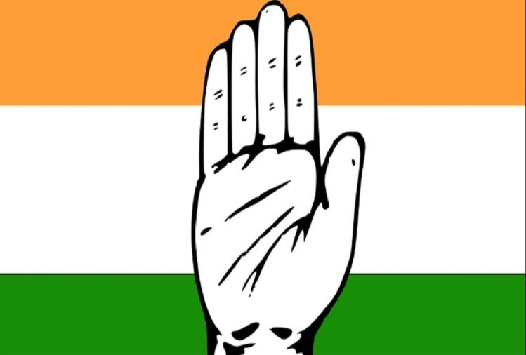 Congress declares second phase district candidates for Panchayat Election 2021.