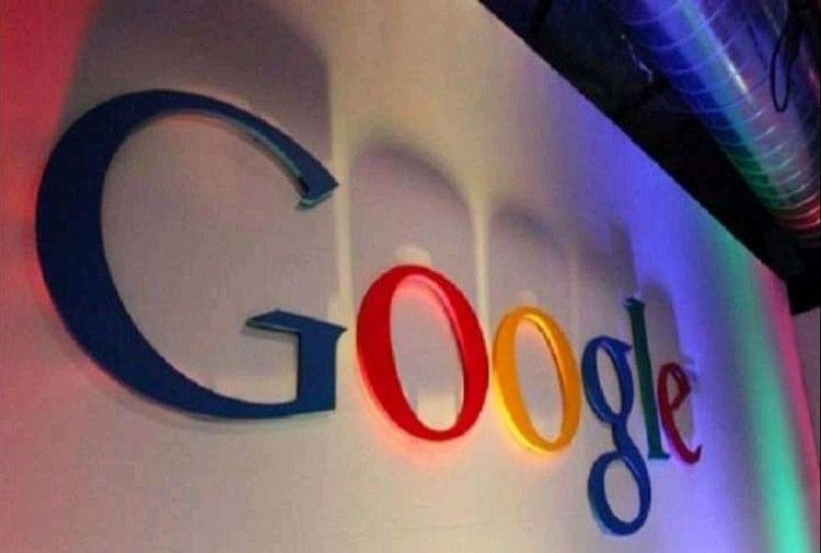 आरोप: खबरों से बढ़ी गूगल की कमाई, विज्ञापन पर एकाधिकार : माइक्रोसॉफ्ट