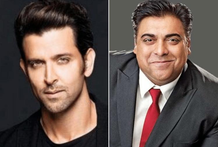 These Bollywood Actors Share The Same Age But Looks Different - हमउम्र हैं बॉलीवुड के ये 10 कलाकार, लेकिन दिखता है इतना अंतर - Amar Ujala Hindi News Live