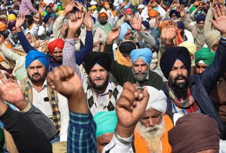 किसान आंदोलन: कानून वापसी और एमएसपी पर फंसा पेच सुलझाना होगा मुश्किल