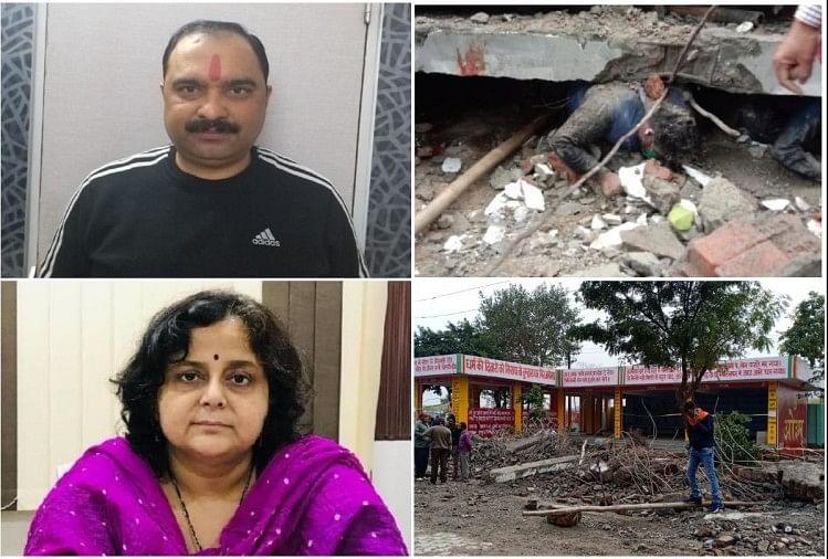اخبار مربوط به سوزاندن بدن در صورت زلزله