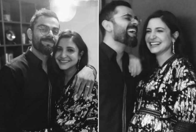Anushka Sharma slams photog on Instagram for invading her privacy, says stop right now