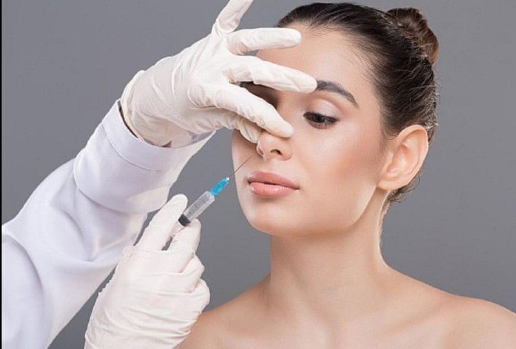 कोरोना वैक्सीन : भारत बायोटेक की नाक से दी जाने वाली वैक्सीन के पहले चरण के ट्रायल को मिली मंजूरी