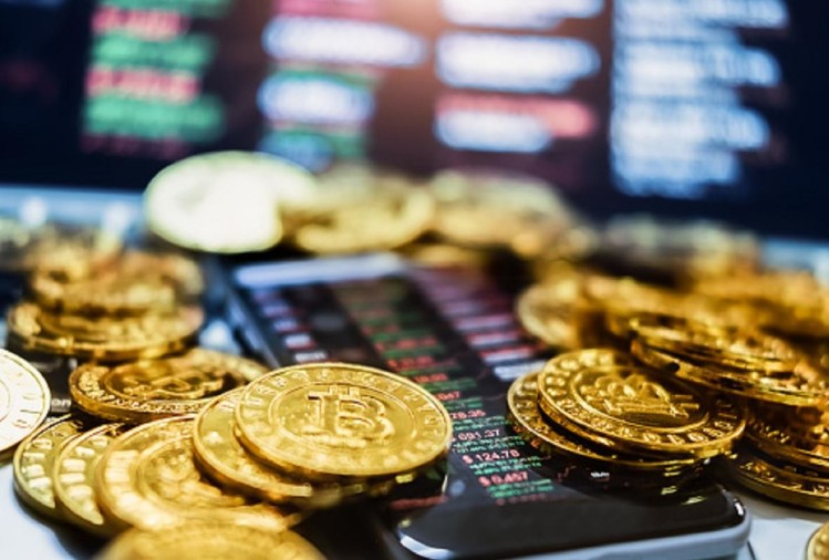bitcoin zee news vaizdo įrašai