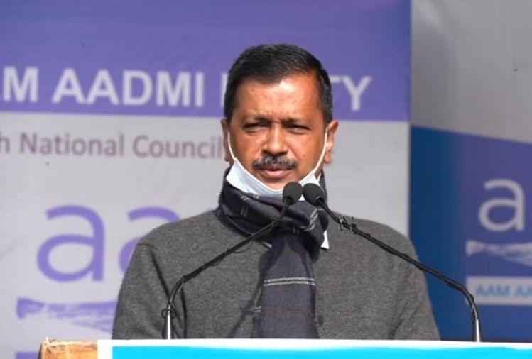 मुख्यमंत्री ने साझा किए अनुभव, एक साल के कार्यकाल पर जाहिर किया संतोष