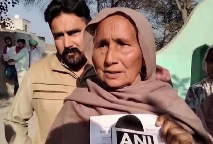 Farmer agitation will be stronger than ever