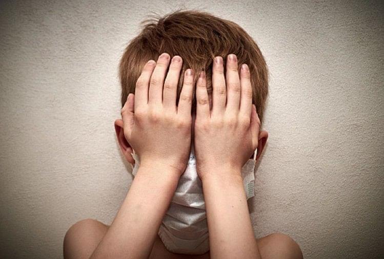 असर: कोरोना महामारी से दुनियाभर में 15 लाख से अधिक बच्चे हुए अनाथ