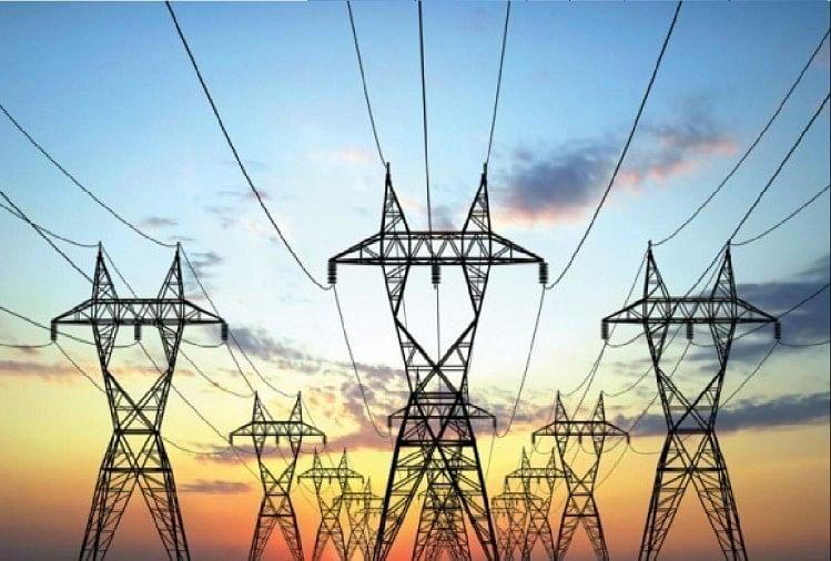 लाहौल में 56 बिजली परियोजनाओं का विरोध तेज, चमोली जल प्रलय से सबक लेने की दी नसीहत