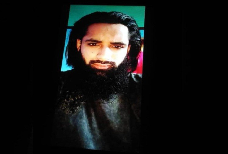Lashkar-e-Mustafa chief Hidayatullah Malik arrested, plotting attack in Jammu