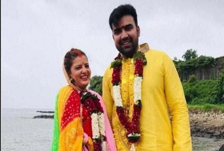 Image result for sandeep nahar video