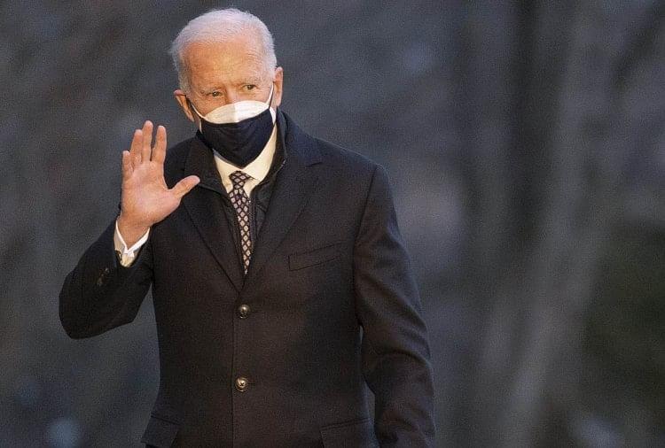 Khaskhabar/अमेरिका ने कहा है कि वह भारत की सुरक्षा और संप्रभुता के लिए प्रतिबद्ध है। यही कारण है कि अमेरिका ने अब रक्षा सौदों का दायरा बढ़ाकर इस साल बीस अरब डालर (करीब एक लाख 45 हजार करोड़ रुपये) कर दिया है। अमेरिका के विदेश मंत्रालय के प्रवक्ता नेड प्राइस ने कहा कि यह हमारी भारत के साथ वैश्विक रणनीतिक साझेदारी को दर्शाता है। यह पूछे जाने पर
