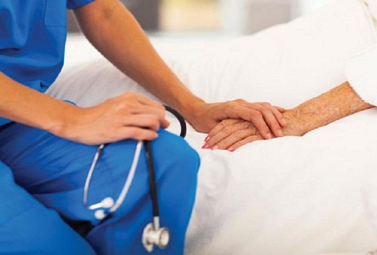 उत्तराखंड में हांफती स्वास्थ्य प्रणाली: 2500 डॉक्टर और 1500 नर्सों के भरोसे है पूरी आबादी की सेहत