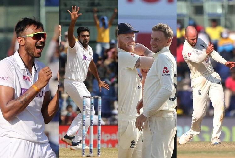 टीम इंडिया के निशाने पर लॉर्ड्स का टिकट, इंग्लैंड के खिलाफ चौथा और निर्णायक टेस्ट आज से