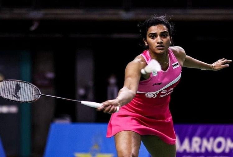 Tokyo Olympics: सिंधु तीसरे दौर में, तीरंदाजी में तरुणदीप बाहर, महिला हॉकी टीम की लगातार तीसरी हार