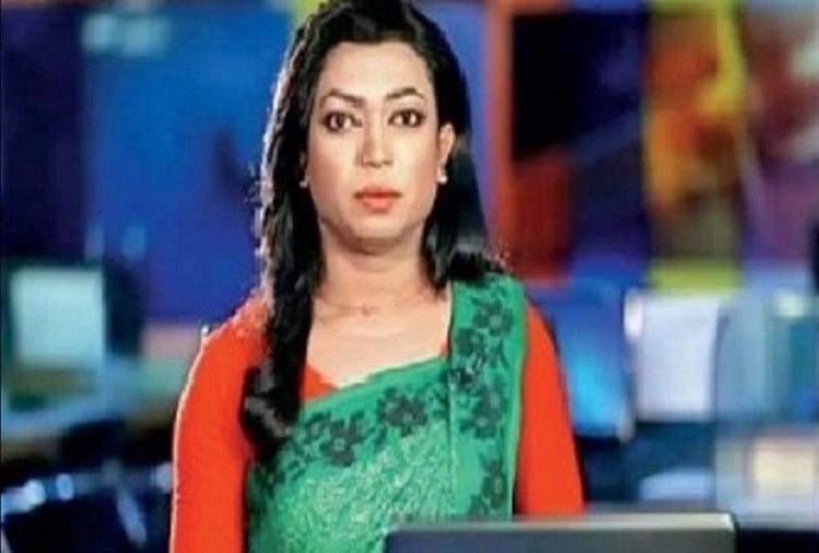 Khaskhabar/बांग्लादेश की आजादी के 50 साल पूरे होने के मौके पर देश में पहली बार ट्रांसजेंडर को न्यूज एंकर बनाया जा रहा है। मॉडल, एक्टर तश्नुवा आनन शिशिर अंतरराष्ट्रीय महिला दिवस यानी आठ मार्च को  बतौर न्यूज एंकर एक चैनल पर अपनी