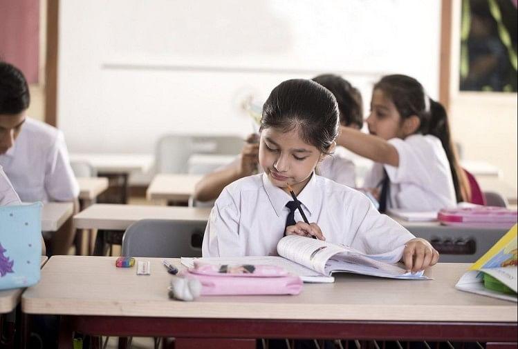 हिमाचल, पंजाब और उत्तराखंड में आज से खुल जाएंगे स्कूल, कोविड प्रोटोकॉल अनिवार्य