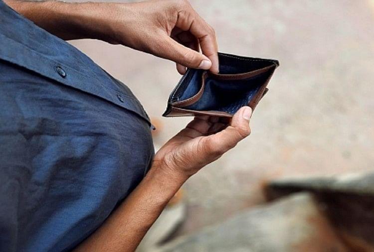 बढ़ता फासला: सर्वे में अमीरों और गरीबों के बीच गहरी खाई का हुआ खुलासा, रह जाएंगे हैरान
