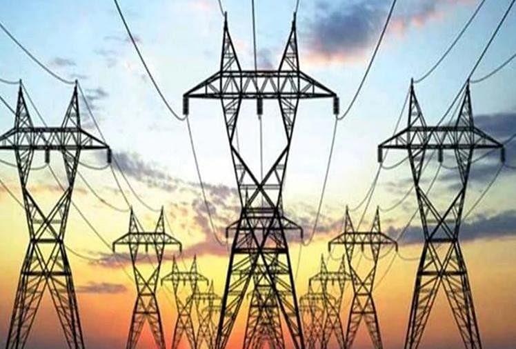 चंडीगढ़ : संसद में गूंजा बिजली विभाग के निजीकरण का मुद्दा, चंडीगढ़ प्रशासन ने साधी चुप्पी