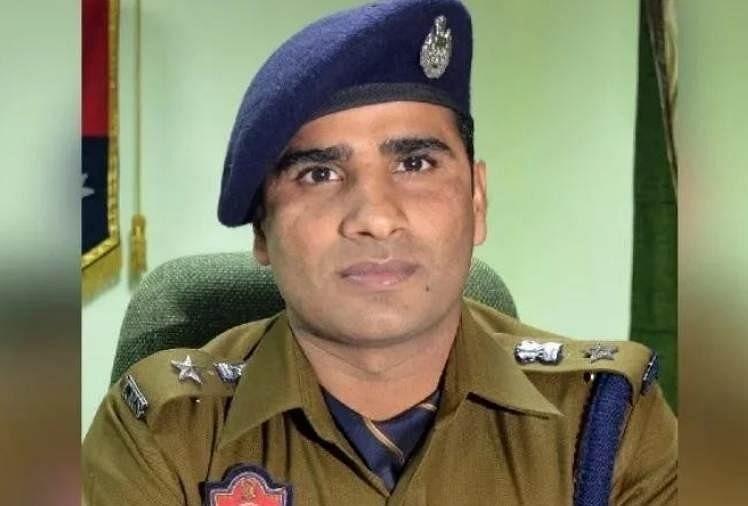 पुलिस को सीधी चुनौती : लॉरेंस के शूटर ने चंडीगढ़ के एसएसपी को दी धमकी- बिश्नोई को कुछ हुआ तो अंजाम बुरा होगा