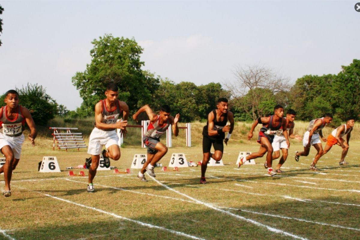 कर्नाटक पुलिस भर्ती 2021