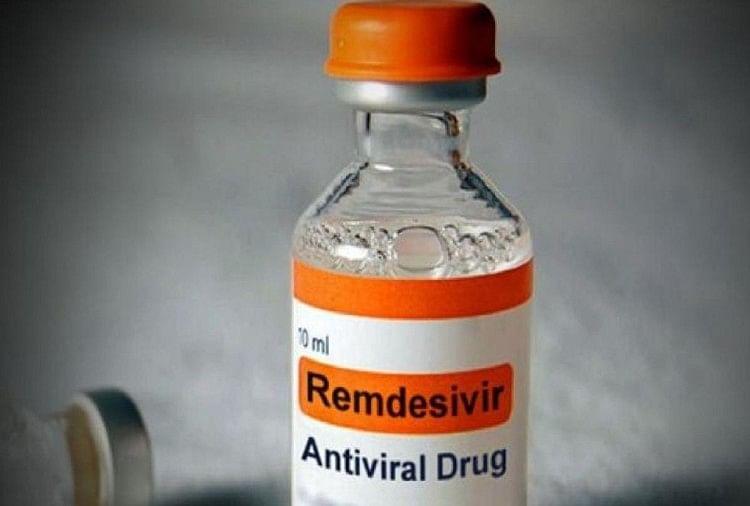 Coronavirus Cases Today In India Live News Updates On 11th April 2021  Covid19 Positive Cases Rises In 10 States Continue - Corona Live : रेमडेसिविर  इंजेक्शन के निर्यात पर भारत सरकार ने