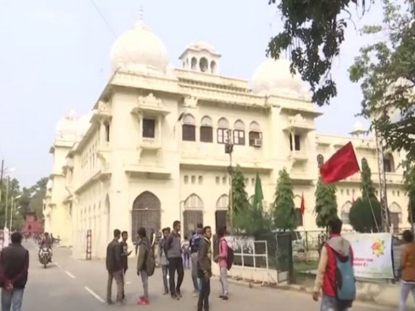 Lucknow university will make event manegar and master chef