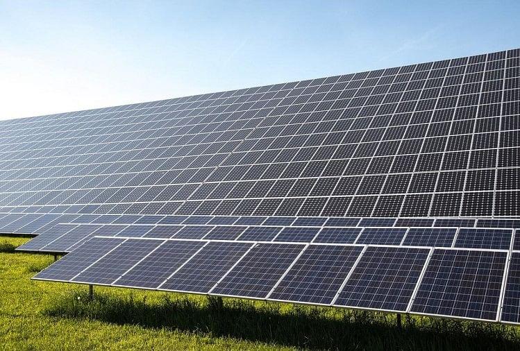 बिल गेट्स, मुकेश अंबानी और अन्य इस अमेरिकी ऊर्जा भंडारण फर्म में करेंगे 14.4 करोड डॉलर का निवेश