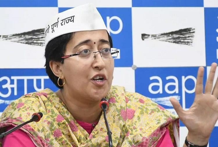 India Covid 19 Cases Live: आप विधायक ने कहा- दिल्ली में 18-44 उम्र के लिए बची है केवल तीन दिनों की वैक्सीन