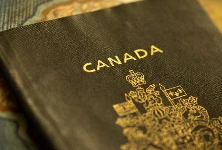 अच्छी खबर : कनाडा में एक लाख विदेशी छात्रों को मिलेगी पीआर, पंजाब को होगा सबसे ज्यादा फायदा