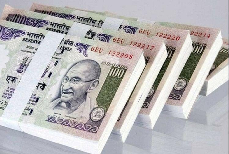 बिहार: गलती से बैंक में गए पांच लाख रुपये, वापस करने से किया इनकार तो हुआ गिरफ्तार