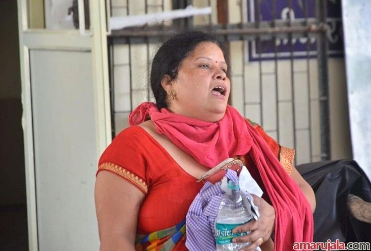 रेनू सिंघल