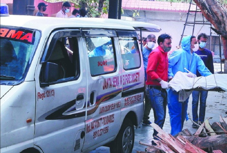 दिल्ली की हालत गंभीर, ठोस कदम उठाएं : कैबिनेट सचिव