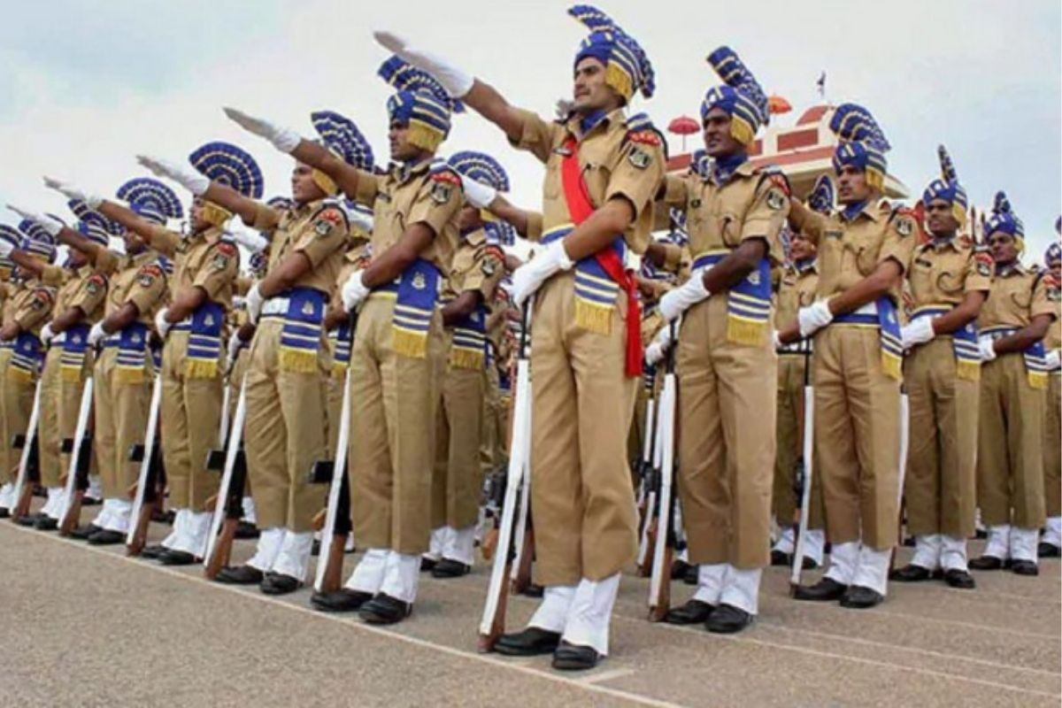 Up Police Si Recruitment 2021: When Will Be The Written Examination For  9,534 Vacancies, What Is The Update So Far-safalta - Up Police Si  Recruitment 2021: कब होगी 9,534 वैकेंसी के लिए