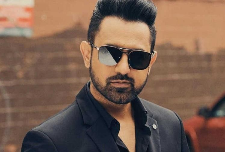 Punjabi Actor Gippy Grewal Arrested In Violation Of Corona Guidelines -  पंजाब: पंजाबी अभिनेता गिप्पी ग्रेवाल गिरफ्तार, वीकेंड लॉकडाउन में कर रहे थे  शूटिंग - Amar Ujala Hindi News Live