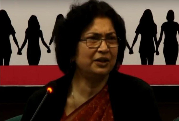 Former Doordarshan director general