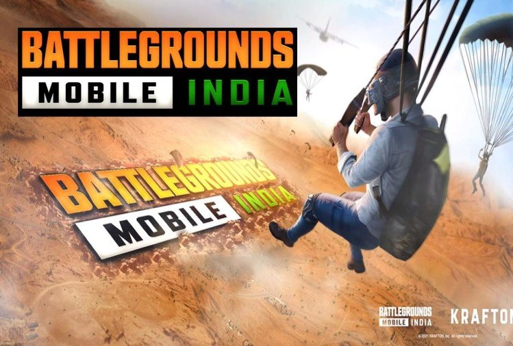 Battlegrounds Mobile: India pre-registration details, official teasers