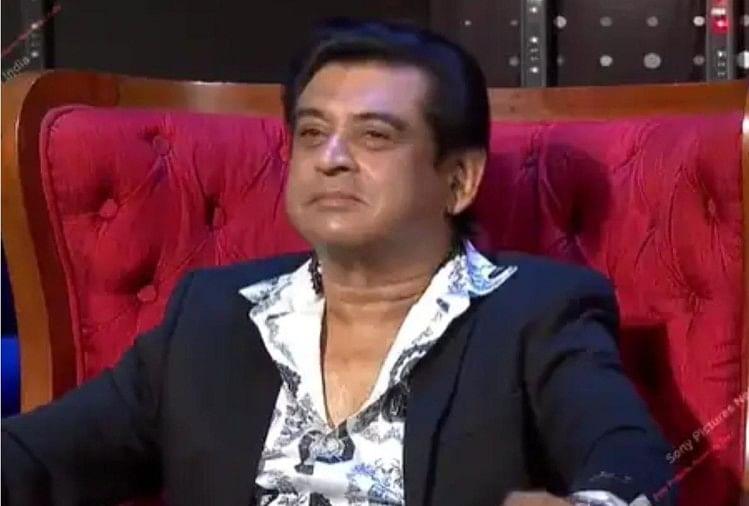 kishore kumar indian idol