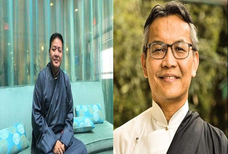 निर्वासित तिब्बत सरकार को कल मिलेगा नया प्रधानमंत्री
