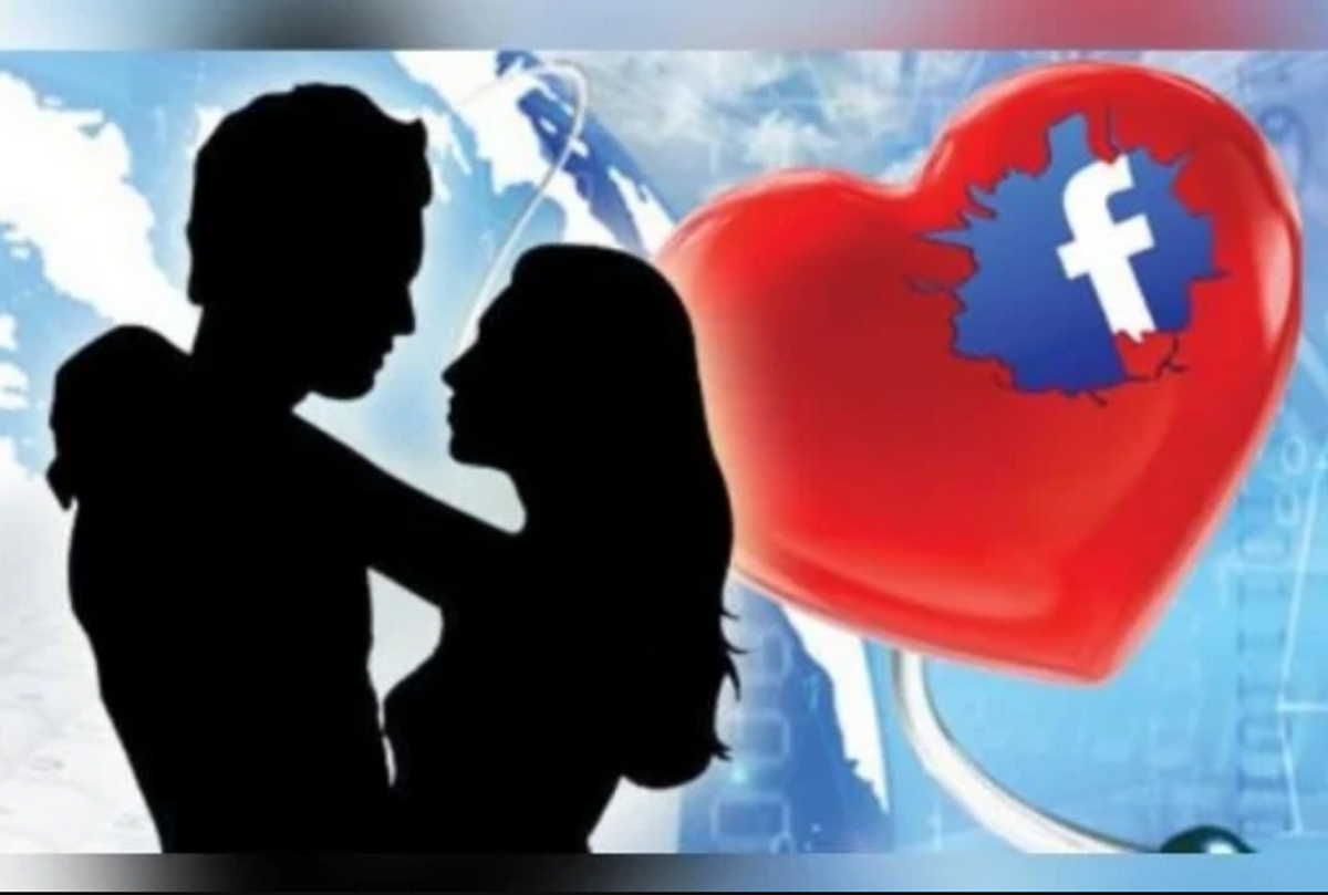 Fraud In Love Lover Is Going To Get Married To Another Girl Then Girlfriend  Reached Police Station For Fir - मोहब्बत में धोखा: प्रेमी दूसरी लड़की से  रचाने जा रहा शादी, भनक