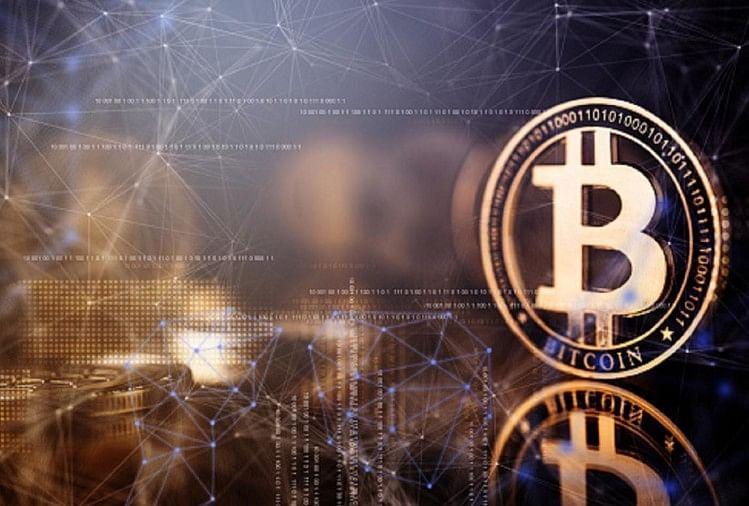 forum mediatore bitcoin modifiche allindirizzo bitcoin