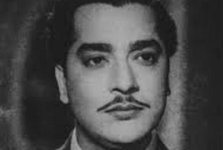 लकवा मारने के बाद मुफलिसी में गुजरा इस अभिनेता का जीवन, आखिरी वक्त में बच्चों ने भी छोड़ दिया था साथ